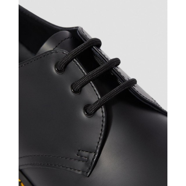 Buy Shoes Dr.Martens 1461 BEX SMOOTH